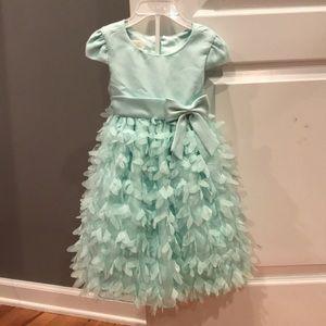 American Princess 2t dress